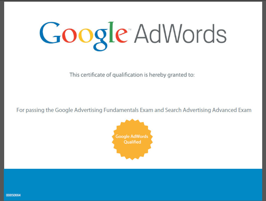 googleadwords00