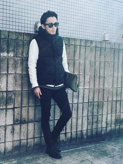 http://wear.jp/tsunakawahirokazu/5987107/