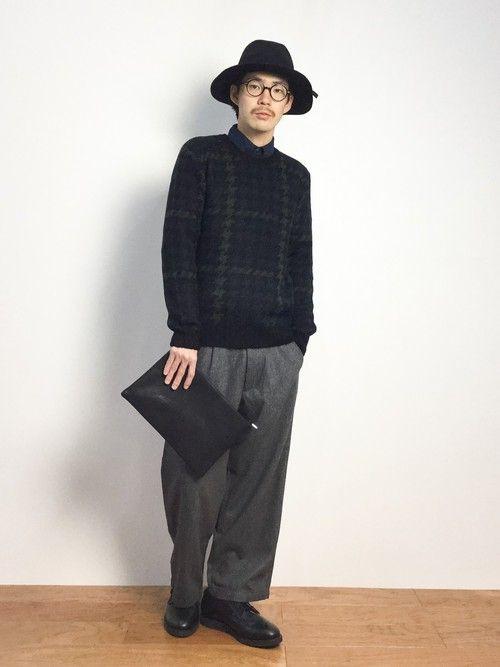 https://jp.pinterest.com/pin/510806782714906426/