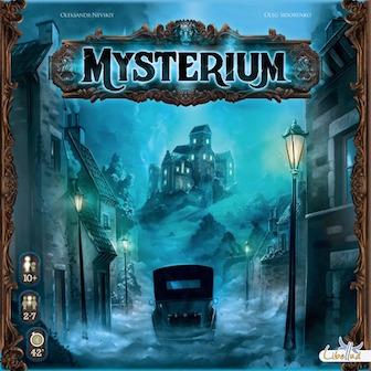 出典:http://www.tk-game-diary.net/mysterium/mysterium.JPG