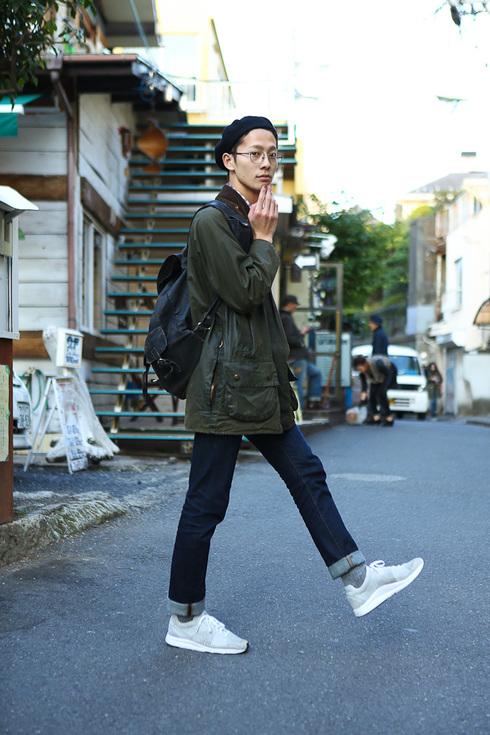 引用:http://www.fashionsnap.com/streetsnap/2012-11-26/22293/