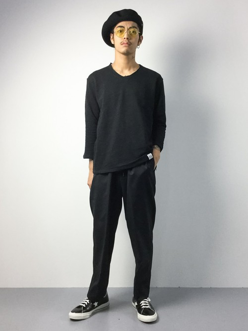 引用:http://wear.jp/wear10006/7769235/?utm_source=pinterest&utm_medium=w_aps&utm_campaign=snapID_7769235
