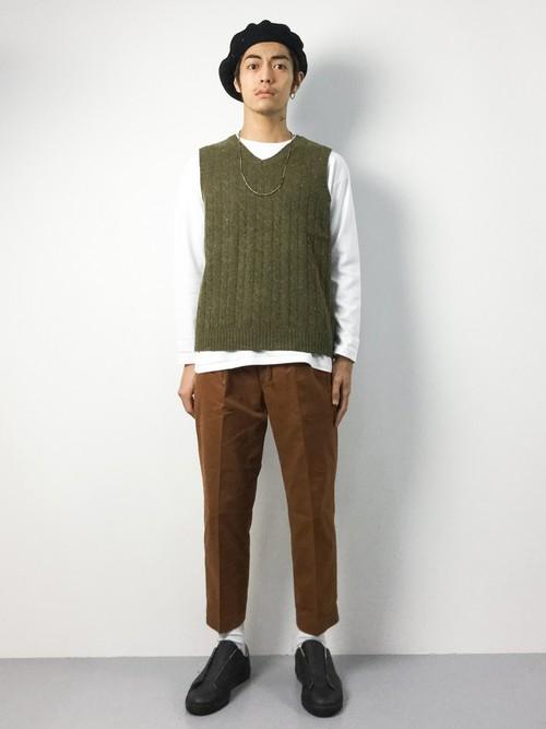 引用:http://wear.jp/wear10006/8042891/