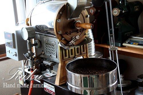 引用:コーヒーの時間